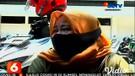 12 Peserta Aksi Menolak UU Cipta Kerja Jalani Swab Test