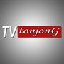 TV tonjong