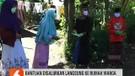 Emtek Group Berbagi Sembako dan Serahkan Asrama Putri Di Jember
