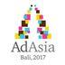 Ad Asia