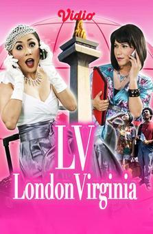 London Virginia