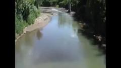 Zivilia_pintu_taubat__Video_Clip_By_Arul