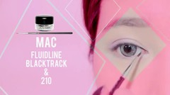 Make Up Inspirasi Suzy Miss A Only You