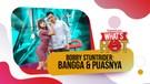 Bobby Stuntrider Akan Review Celana Dinar Candy, Yakin Balik Modal