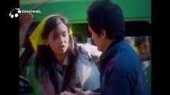 Serial Drama Pilhan: ZAHRA - Teaser
