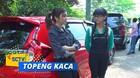 Topeng Kaca - Episode 30