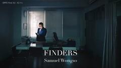 OPPO Find X2 Series | Samuel Wongso