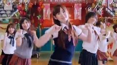AKB48 - Tears Surprise