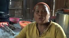 Emping Jagung Tambakselo