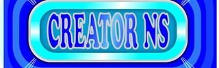 Creator NS