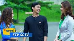 Fix Terjebak Diantara Klean   FTV SCTV