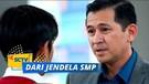 Pak Irfan Minta Maaf ke Joko Gara-Gara Ini! | Dari Jendela SMP Episode 126