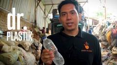 Dokter Plastik Ramah Lingkungan