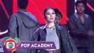 "The Amazing Agnez Mo ""Shut 'Em Up""!!! Getarkan Meja Juri!! | Pop Academy 2020"