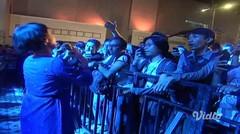 WSATCC - Kisah Dari Selatan Jakarta (VIDIO Fair 2.0)