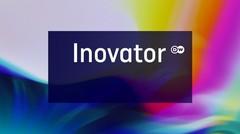 Inovator 04-2020 - Cacah Bintang dan Peta Galaksi