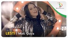 Lesti - Mati Gaya - Official Video Clip