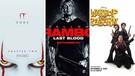 Film Hollywood dan Indonesia yang Tayang Di Bulan September 2019