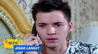 Anak Langit - Episode 614