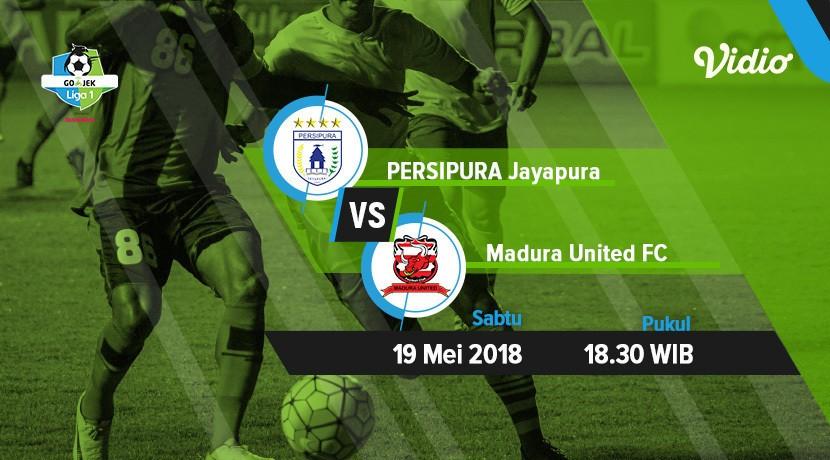 Image Result For Borneo Fc Vs Persipura Jayapura