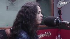 (LIVE) Wizzy - Keliru (Cover Ruth Sahanaya)