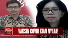 BPOM Kawal Penyediaan Vaksin Covid Untuk Indonesia