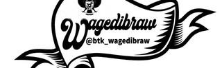 wagedibraw