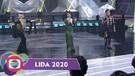 Otomatis Goyang!! Inul D-Nassar-Dewi Perssik Bawakan Lagu-Lagu Soimah Yang Asik Buat Goyang!! [PESTA SANG JUARA 2020]