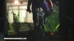 Urban Night Race 2015