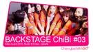 Cherrybelle Inbox Awards 2016 #PART03