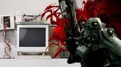 5 Game RPG Paling Keren untuk Komputer Spesifikasi Rendah