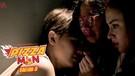 Pizzaman (Part 8)