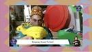 VIDEO: Hewan Terkecil, Dongeng PM Toh Tentang Bahaya Covid-19