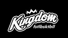 KINGDOM FREESTYLE BASKETBALL  PASSIONVILLE 2015