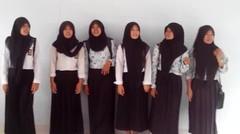 6 Serangkai Cover Bercahaya WajahBaruIndonesia