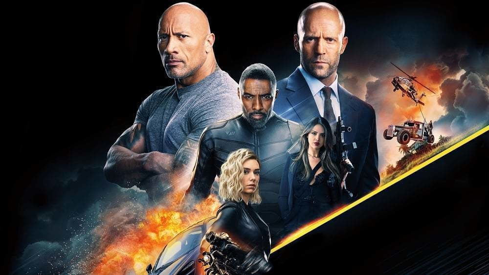 Nonton Film Subtitle Indonesia Fast And Furious 8 ...