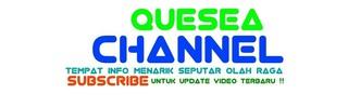 Quesea Cha