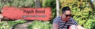 Papih Bond