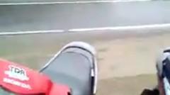 banjir di geudong