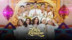 BYOODE & JD ELEVEN - Cinta Ramadan - Official Music Video