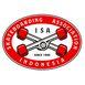INDONESIA SKATEBOARDING