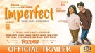 Trailer Imperfect