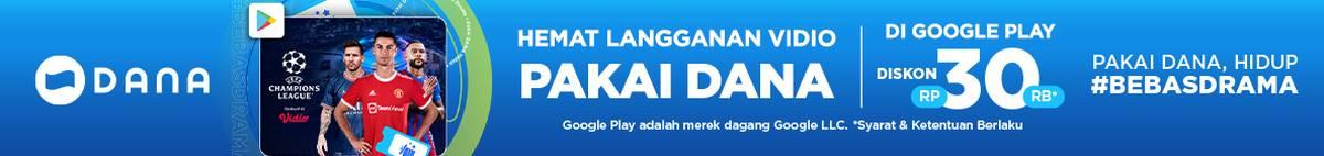 MKT - Promo DANA - Google Play