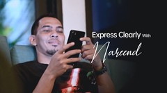OPPO Reno3 | Express Clearly with Nareend