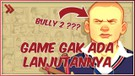 CUMA PHP!! 5 Game yang Ditunggu Banyak Orang Tapi Gak Pernah Dirilis!!