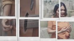 Geisha - Kunci Hati (Official Music Video)
