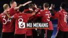 Manchester United Sukses Sikat Brighton 3-0