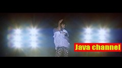 Ayu Ting Ting - Suara Hati [Official Music Video]
