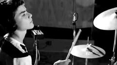 Suara Emas AnakKecil Nyanyikan Let it Be (The Beatels)