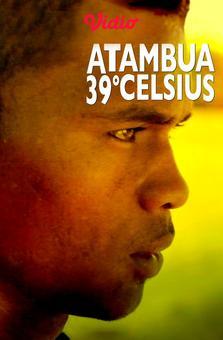 Atambua 39 Derajat Celsius